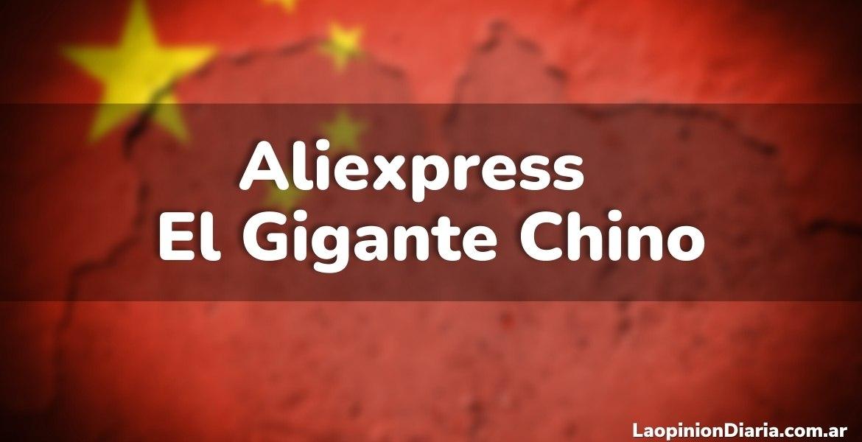 aliexpress-opinion-chino